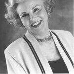Classic Ann Landers
