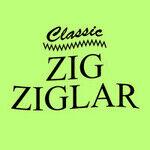 Classic Zig Ziglar