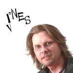Clay Jones