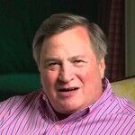 Dick Morris