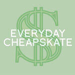 Everyday Cheapskate