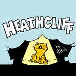 Heathcliff Spanish