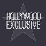 Hollywood Exclusive