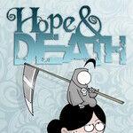 Hope & Death