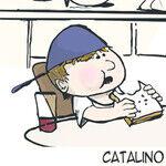 Ken Catalino