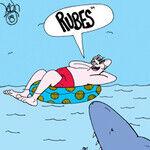 Rubes®