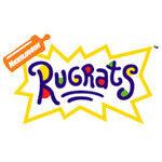 Rugrats Spanish