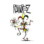 Ramirez Caricatures