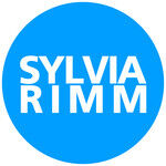 Sylvia Rimm on Raising Kids