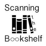 Scanning the Bookshelf