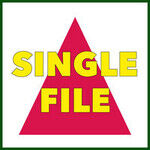 Single File®