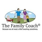 The Family Coach