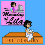The Meaning of Lila