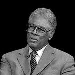 Thomas Sowell - Spanish
