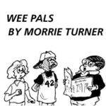 Wee Pals