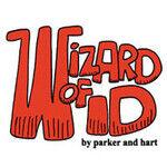 Wizard of Id Spanish