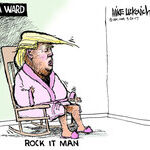 Mike Luckovich for Sep 20, 2017
