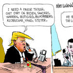 Mike Luckovich for Jan 24, 2020