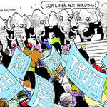 Mike Luckovich for Jul 28, 2021