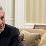 Mueller Turns Justice System on Its Head