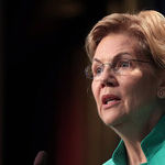 Questions Democratic Debate Moderators Should've Asked but Didn't