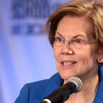 It's Time for Elizabeth Warren to Fold Up Her Teepee and Exit the Race