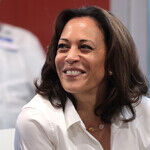 Kamala Harris Cannot Be Trusted With Power