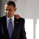 Debate Questions Biden Must Answer