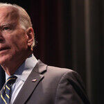 Biden's Shocking Tribute To KKK Leader