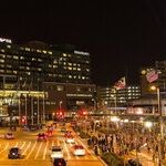 Trump, Baltimore and the Diminishing Potency of the 'Race Card'