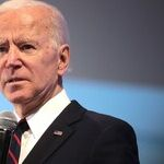 Biden's Super Tuesday Surprise Was No Groundswell: It Was a Corporate Merger