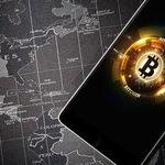 Hackers Showcase America's Vulnerabilities