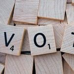 Both Political Parties Must Improve the Integrity and Accessibility of Voting