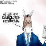A.F. Branco for Sep 25, 2018