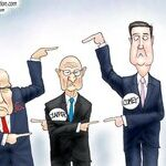 A.F. Branco for May 20, 2019