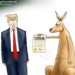 A.F. Branco for Oct 14, 2019