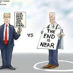 A.F. Branco for Oct 27, 2020
