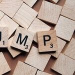 A Clear Choice: President Trump or Rashida Tlaib