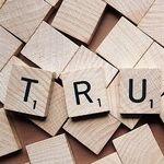 Trump: The Greatest Non-Ukrainian-Jobs President Ever