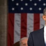 Just One More Thing Obama Lied About