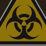 The Lessons of Coronavirus