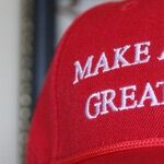 The Trump Comeback Begins: The Plan to Make Trump and America Great Again