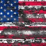 Biden & Democrats: 'American Lives Don't Matter'