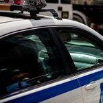 Police Blotter Journalism