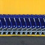Walmart's 'Woke' Capitalism