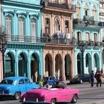 What the Protests in Cuba Tell Us About the Left's Agenda for America