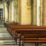 Empty Chairs at Empty Tables: How to Increase Church Attendance