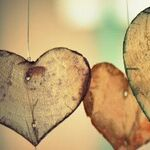 Knowing What Love Is Through God