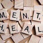 Iron Sharpens Iron: Fighting Against Boys' Mental Health Stigma