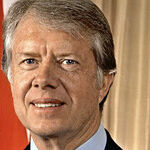 Giving Honor to Whom Honor Is Due: Celebrating Jimmy Carter